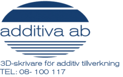 additiva logo